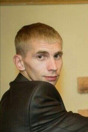 Фото мужчины Сергей, Казань, Россия, 30