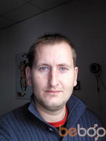 Фото мужчины Kympel, Minden, Германия, 37
