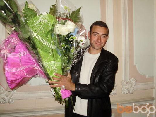 Фото мужчины mixa, Кировоград, Украина, 33