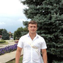 Фото мужчины Вова, Светлогорск, Беларусь, 29