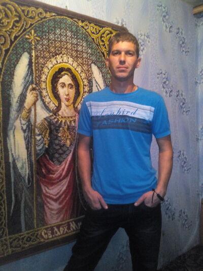 Фото мужчины kian, Темрюк, Россия, 27