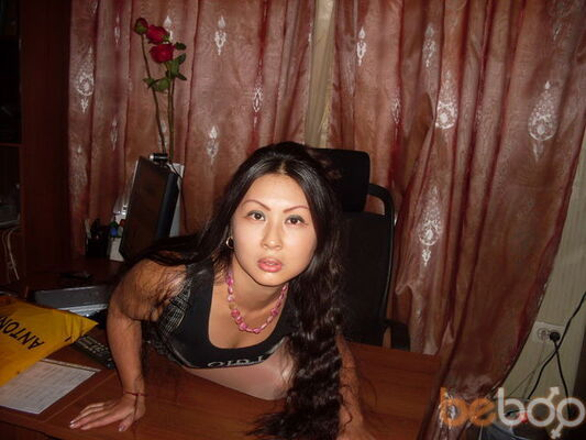 ���� ������� Sexy2010, ������, ������, 36