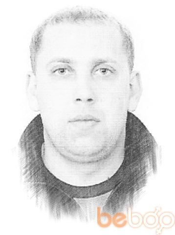 ���� ������� Rombik, ����, ���������, 36