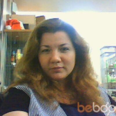 ���� ������� Nadya76, �����-���������, ������, 39