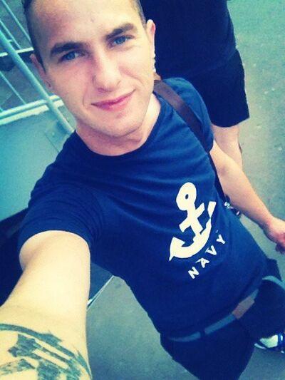 Фото мужчины Валера, Минск, Беларусь, 24