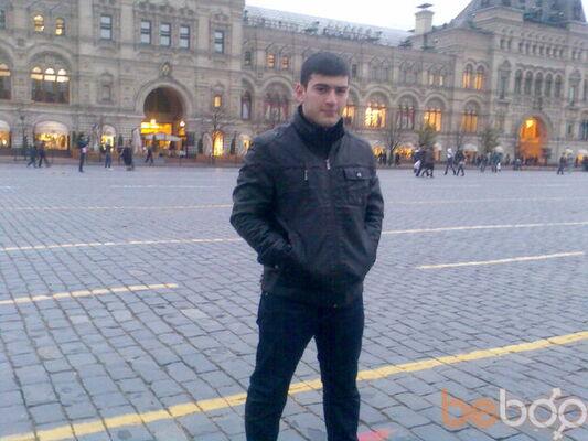 Фото мужчины Luka, Баку, Азербайджан, 26