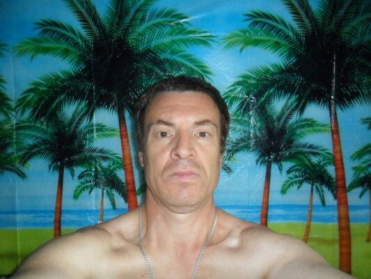Фото мужчины александр, Тольятти, Россия, 43