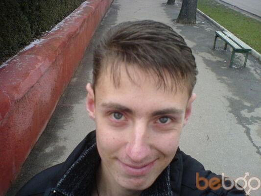 Фото мужчины serjik11, Тирасполь, Молдова, 28