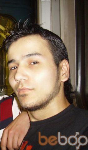 Фото мужчины ELmacho, Самарканд, Узбекистан, 33