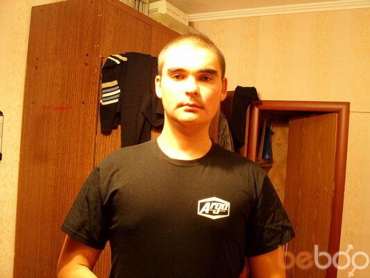Фото мужчины MASTER, Королев, Россия, 26
