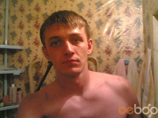 Фото мужчины Chaps, Краматорск, Украина, 31