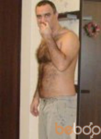 Фото мужчины igor, Днепродзержинск, Украина, 41