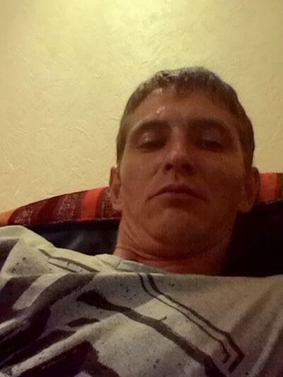 Фото мужчины павел, Новомосковск, Украина, 29