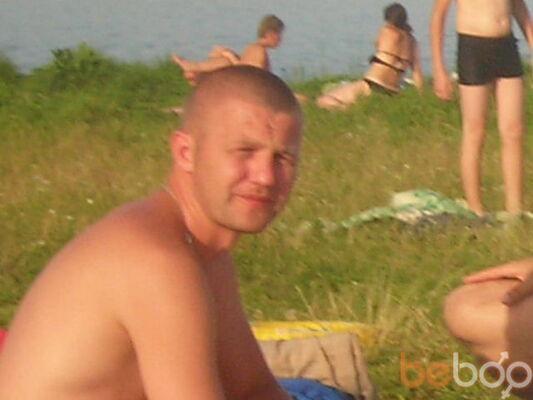 Фото мужчины ser_8888, Луцк, Украина, 37