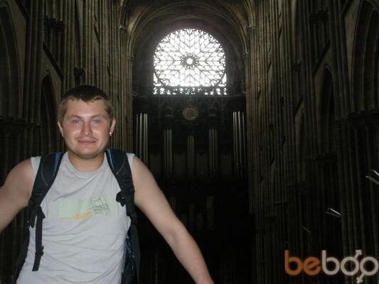 Фото мужчины Зезя 1, Одесса, Украина, 32