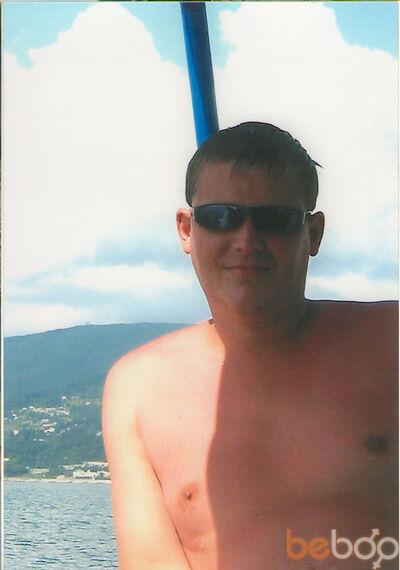 Фото мужчины станислав, Пермь, Россия, 38