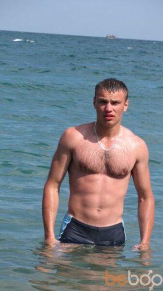 Фото мужчины Мастер, Могилёв, Беларусь, 31