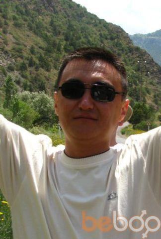 Фото мужчины Dilshod, Джизак, Узбекистан, 37