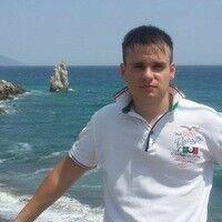 Фото мужчины Олег, Умань, Украина, 28