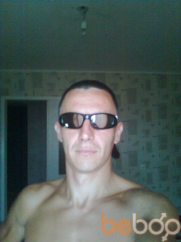 Фото мужчины 28серый, Владимир-Волынский, Украина, 40
