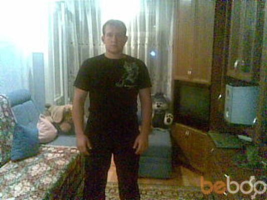 Фото мужчины koleso043765, Лисичанск, Украина, 31