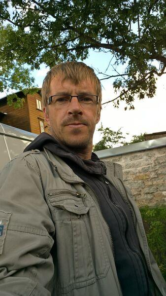���� ������� Aleksei, �������, �������, 40