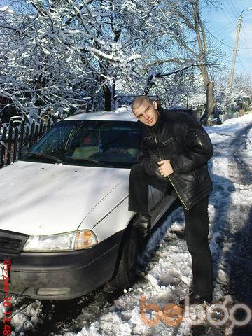 Фото мужчины Imphoteb, Кишинев, Молдова, 30