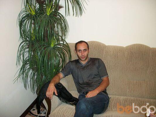 Фото мужчины Artur 01, Ереван, Армения, 32