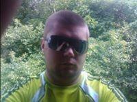 Фото мужчины Александр, Могилёв, Беларусь, 26