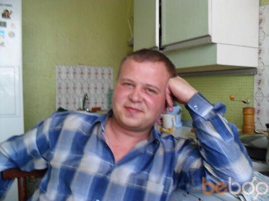 Фото мужчины Денис, Новокузнецк, Россия, 38