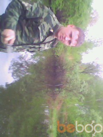 Фото мужчины BrodRga, Железногорск, Россия, 30