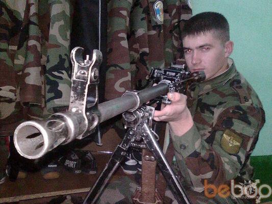 Фото мужчины гриня, Комрат, Молдова, 27
