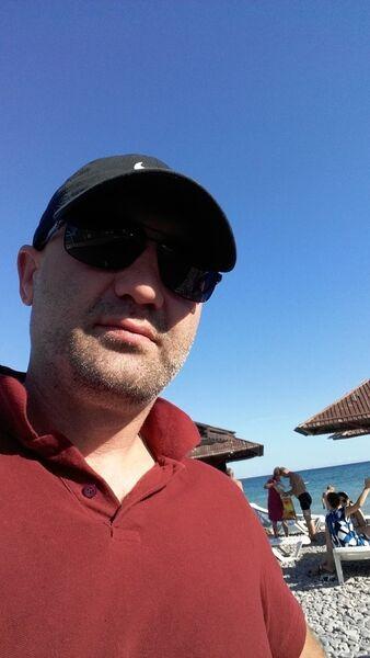 Фото мужчины Мага, Краснодар, Россия, 34