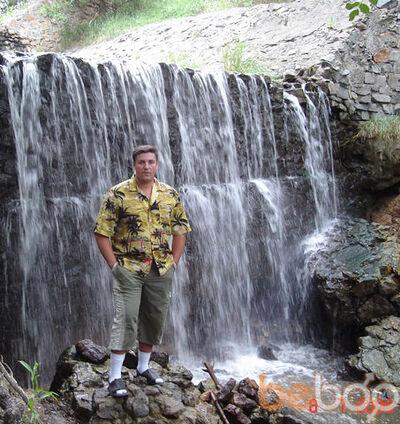 Фото мужчины неутомимый, Запорожье, Украина, 41