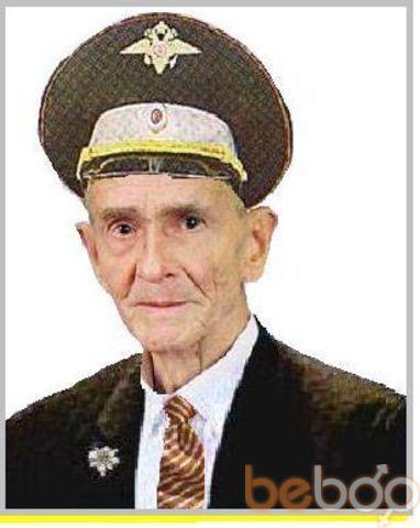 Фото мужчины Володя, Москва, Россия, 68