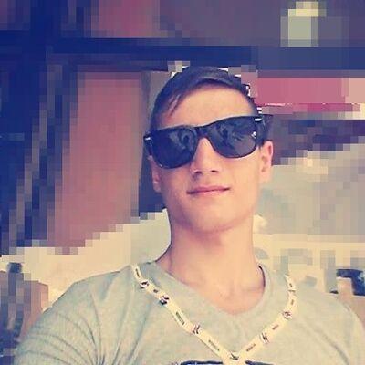 Фото мужчины михаил, Кишинев, Молдова, 18