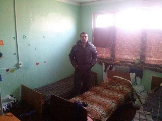 Фото мужчины Александр, Бердичев, Украина, 34