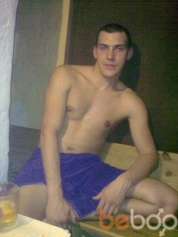 Фото мужчины Владимир, Белгород, Россия, 30