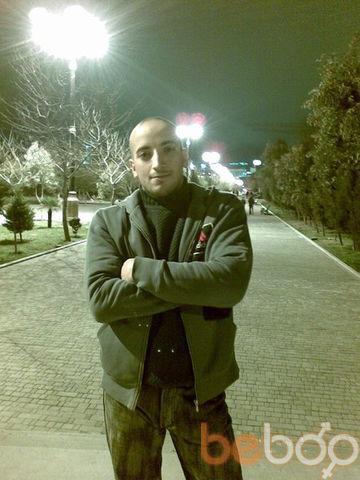 ���� ������� memonaro, ����, �����������, 29