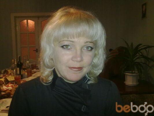 ���� ������� Belka, ������, ��������, 36