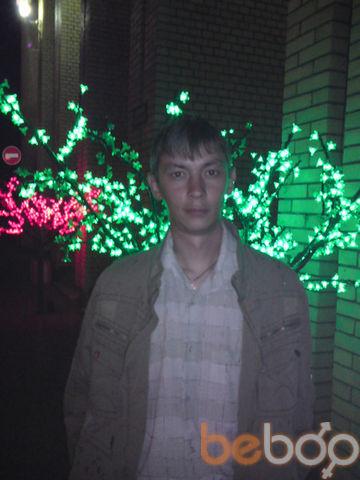 Фото мужчины sascha, Благовещенск, Россия, 35