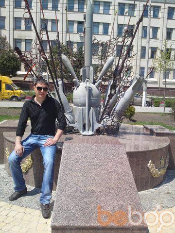 Фото мужчины sergey, Керчь, Россия, 31