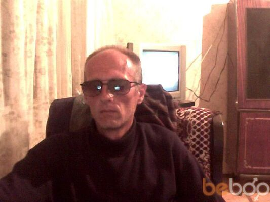 Фото мужчины artur, Ереван, Армения, 47