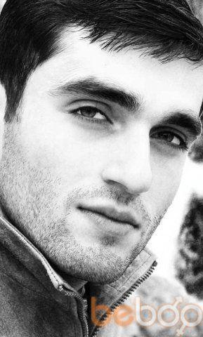 Фото мужчины Gabriil, Кишинев, Молдова, 36