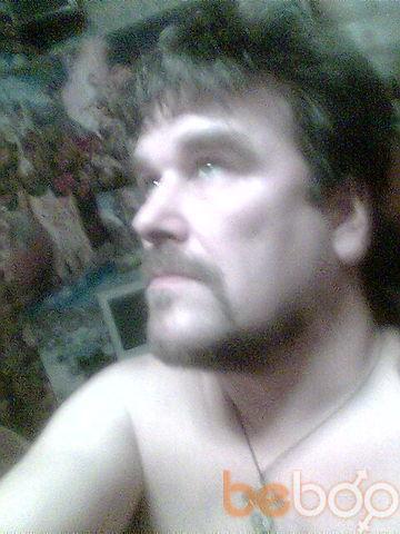 Фото мужчины viking, Зеленоград, Россия, 75