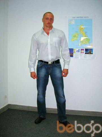 Фото мужчины Виктор, Симеиз, Россия, 36