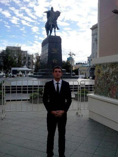 Фото мужчины Руслан, Москва, Россия, 28