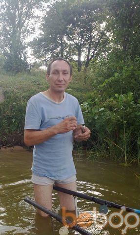 Фото мужчины Гонщик, Крупки, Беларусь, 46