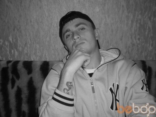 Фото мужчины Cиниша, Тирасполь, Молдова, 29