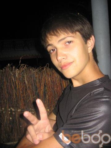 Фото мужчины Artyr, Херсон, Украина, 36